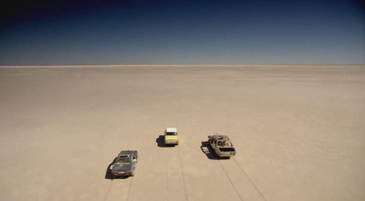 Top-Gear-Botswana