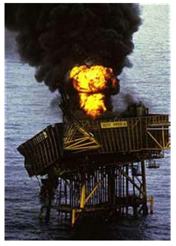 Burning-Platform-Picture1