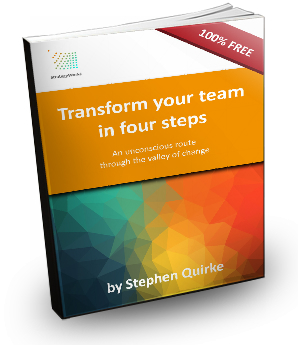 strategy-works-teams-ebook-cover