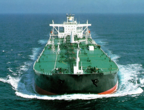 Lead Measures:  How to turn an Oil Tanker