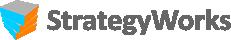 StrategyWorks Logo